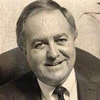 Jack E. Laughner
