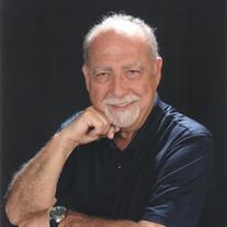 Joseph R. Crisalli