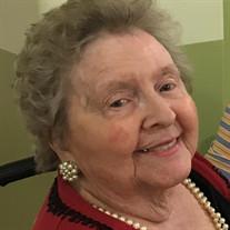 Edith Kilby