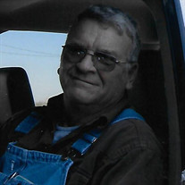 John Beck Sr.