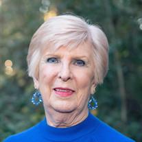 Sue M Jones