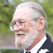 Mr. Dennis Earl Buckley