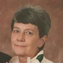 Rebecca L Reed