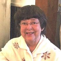 Judy A. Pujol