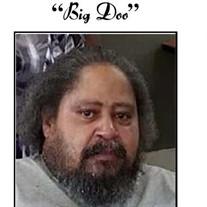 "Robert ""Big Doo"" Madden"