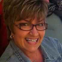 Debra Lynn Baire