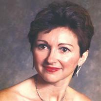 Stella G. Kawa