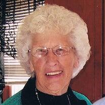 Mrs. Oretta H. Farlin