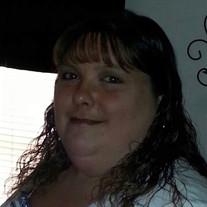 Lynette Wade Arnold