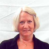 Mylene A. Collins