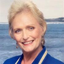 Della Mary Rosenthal
