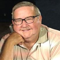 Nicky Lynn Mullins of Selmer, TN