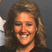 Cheryl Renee Atkins
