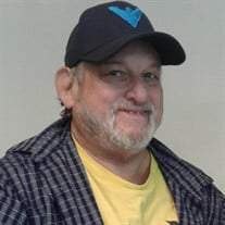 Kevin Eugene Douglas