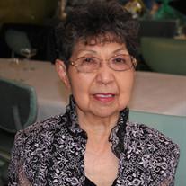 Bette Y. Ohara