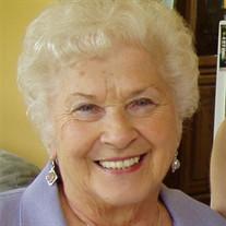 Ann Radtke
