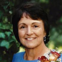 Kathleen L. Dahmer