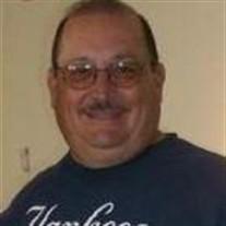 John A. Castaldo