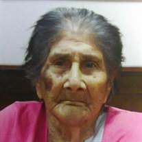 Dolores  R.  Rodriguez