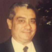 Julio  Lebron