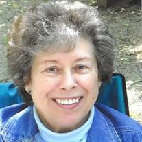 Jeanne Kay Pagelow