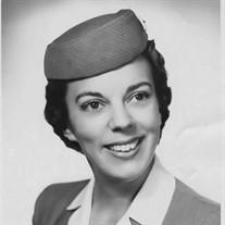 Mary  Lou Dobbs