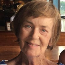 Marianna S. Hale