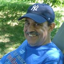 Gary G. Zema
