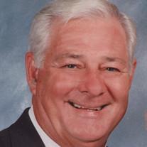 Lloyd Ray Adkins