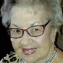 Irene Jankowski