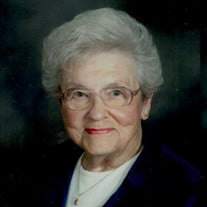 Sylvia Maria Weber