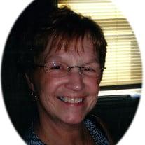 Susie Stotler