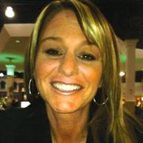 Julie Ann (Soja) Borgia