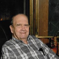 Robert Herbert Cannon
