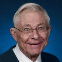 John A. Kuntz Jr.