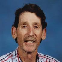 Mr. Gary Alan Lyda