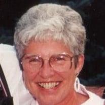 Joyce Lorraine Fugate