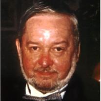Mr.  Gary Herbert Withers