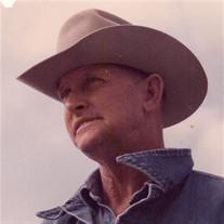 John C. Bowen
