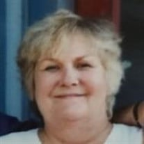 Jean Carol Davis