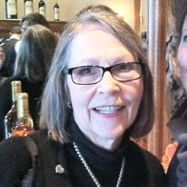Barbara Jean (Davis) Grimm