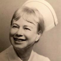 Darlene J.H. Cecchetti