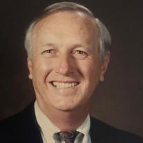 Russell Harold Meyer