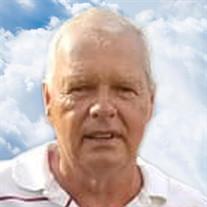 Dennis L. Bumphrey