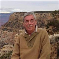 David Burton Conley