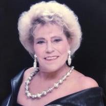Rita F. Weingate