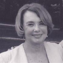 Kay Scheurer