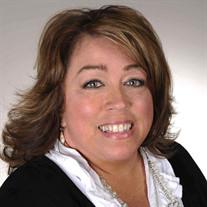 Rhonda Ann Hoffman