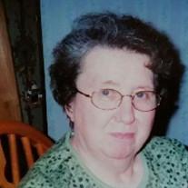 Rita Rozum
