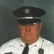Bruce G. Williams